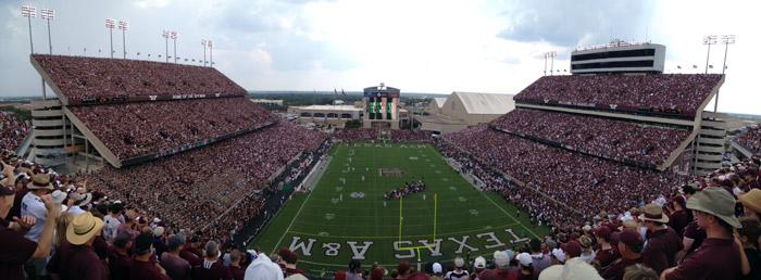 am-stadium