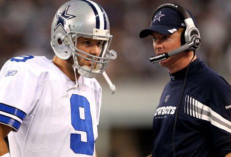 NFL: Preseason-San Diego Chargers at Dallas Cowboys