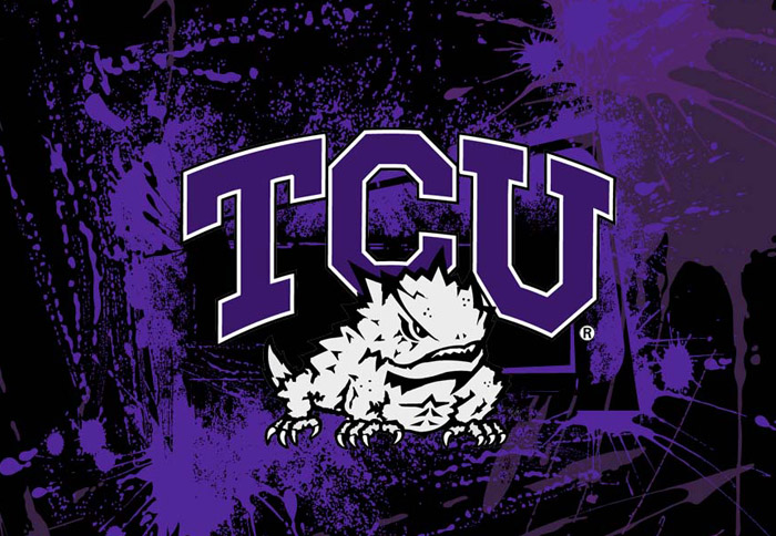 It's Great to Be a Frog