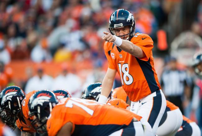 Peyton-Manning-2