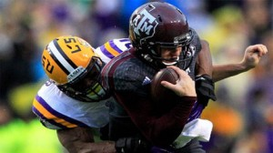 11232031-johnny--manziel-lsu-texas-am