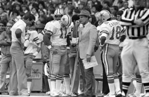 Cowboys Landry 1980