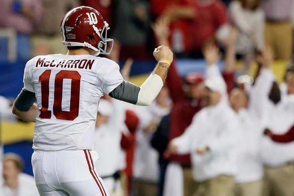 Blog-Photo--Alabama-Football-AJ-McCarron-to-Return-for-Senior-Season