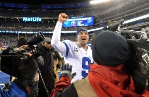 Cowboys Giants Football.JPEG-0924b
