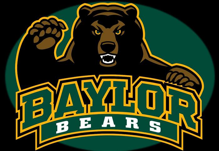 bearssized