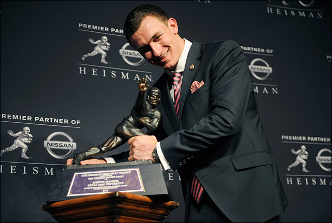 121208_Johnny_Manziel_4