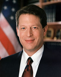 215px-Al_Gore,_Vice_President_of_the_United_States,_official_portrait_1994