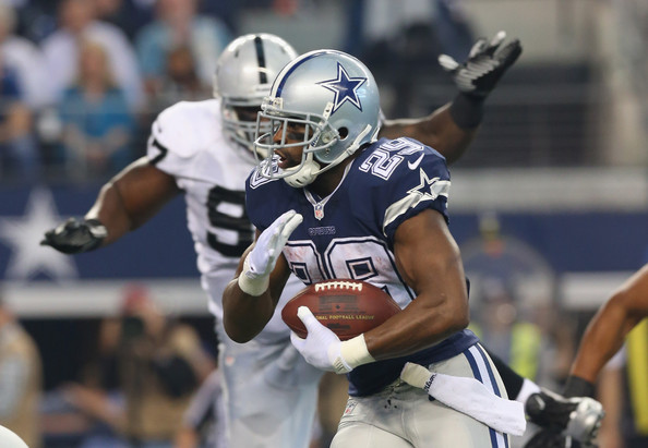 Demarco+Murray+Oakland+Raiders+v+Dallas+Cowboys+0Itk3MdopQ6l