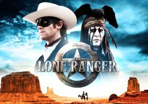 Lone-Ranger-2013