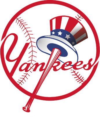 New York Yankees 1