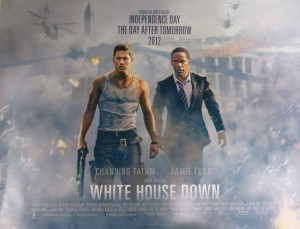 White_House_Down_Quad_buy_original_movie_posters_at_starstills__36573