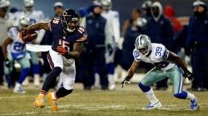 bears-cowboys-dl-marshall-3