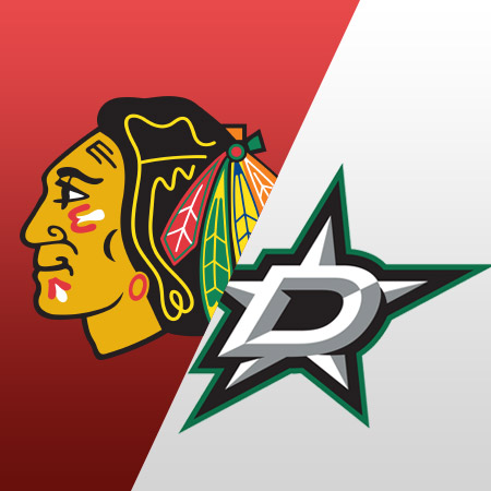 Stars Look to Build on Consistency With Win in Chicago