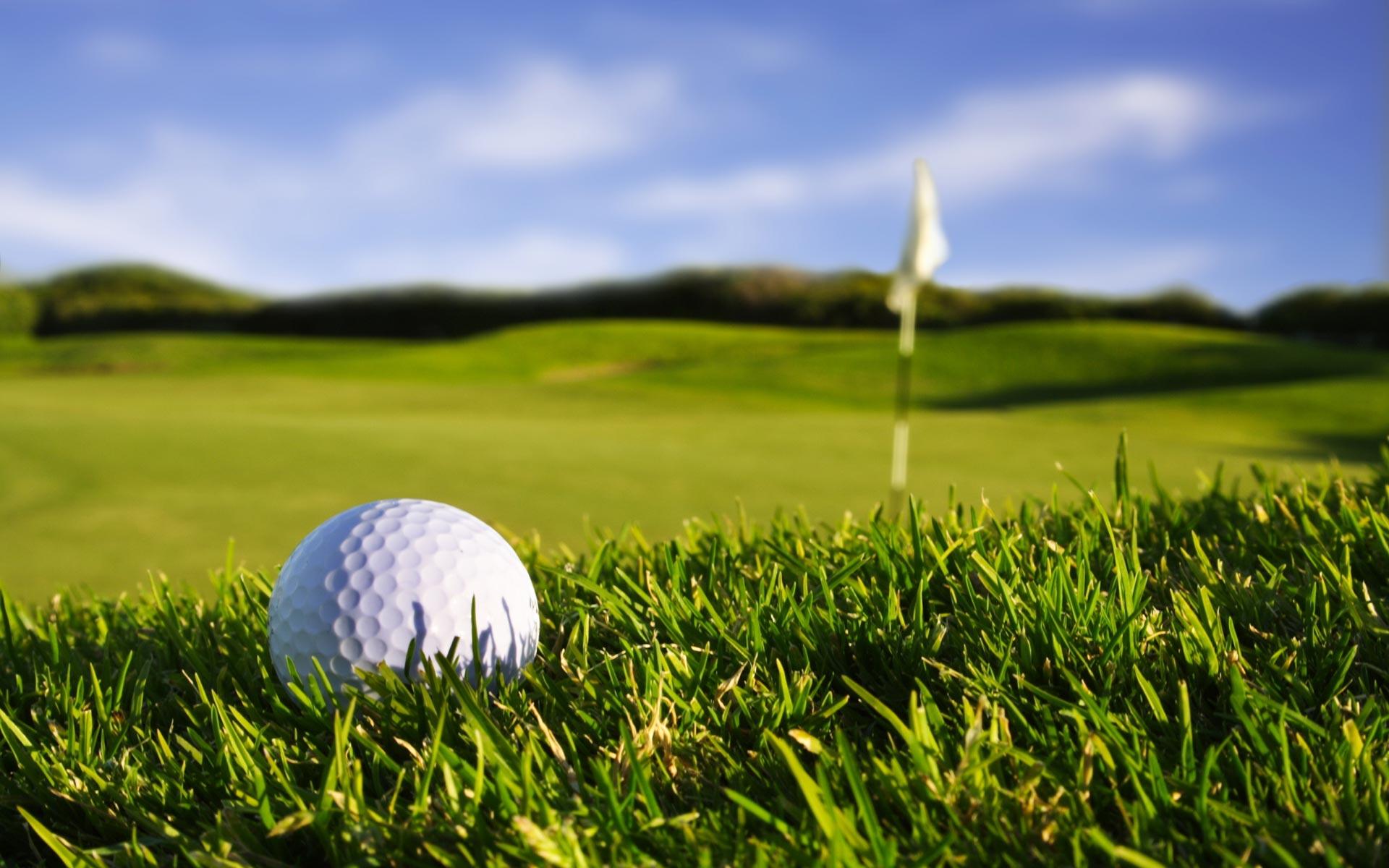 golf_course0099