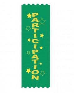 participation_custom-bbe092ece7e478e97403f5ba8db69a1daedc3cc5-s6-c30