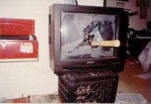trashed-tv-3-image