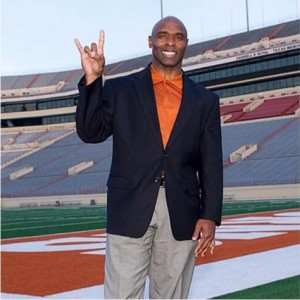 CHARLIE_STRONG_FOR_WEB1be270ab-daee-41f3-91ac-752cb425a0e1