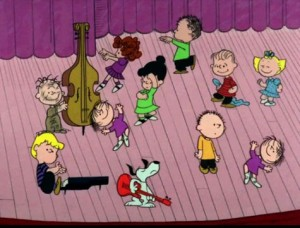 Charlie-Brown-3