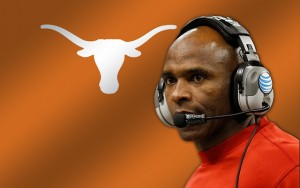 Charlie Strong Longhorns_1388959402512_5055663_ver1.0_640_480