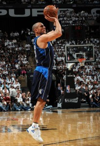 Jason-Kidd-in-PEAK-Kidd-I-