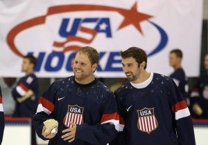 Phil+Kessel+USA+Hockey+2014+Olympic+Press+Wonf3OwqGlBl