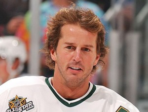 mike_modano_retires_from_NHL_after_21_years