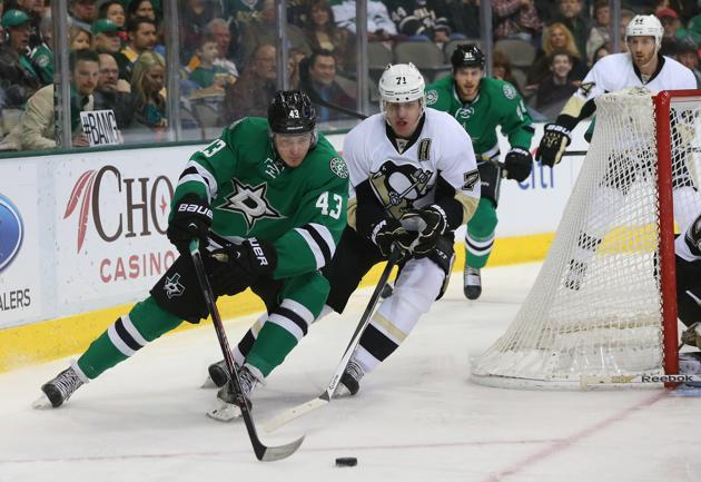 pittsburgh-penguins-v-dallas-stars-20140126-022138-913