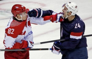 APTOPIX_SOCHI_OLYMPICS_ICE_HOCKEY_MEN_44410263-621x404