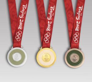 Beijingolympicsmedals