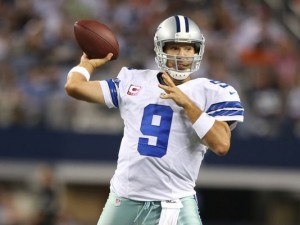 tony-romo-cowboys-4_3