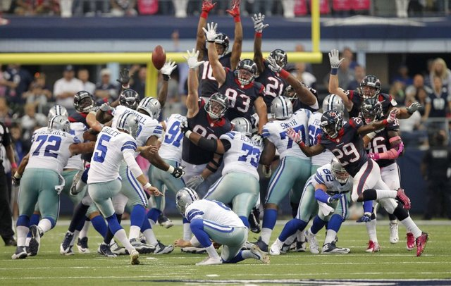 SPORTS_FBN-TEXANS-COWBOYS_10_F_8753380_ver1.0_640_480
