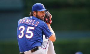Cole-Hamels-Texas-Rangers-v-Detroit-Tigers-y57jO2w0h9xl