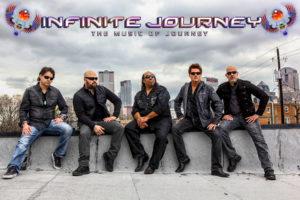 Infinite-Journey-Promo-2015-(1)