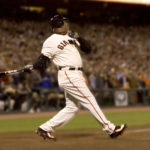 barry-bonds-edit-1