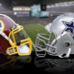 helmets-redskins-at-cowboys