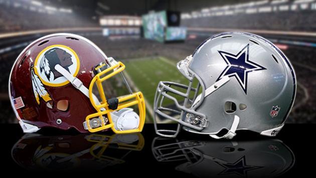 Cowboys Win Predictive
